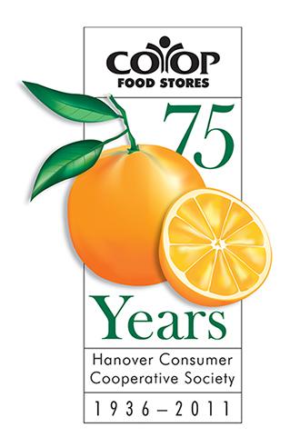 Whole Foods Hanover Nh
