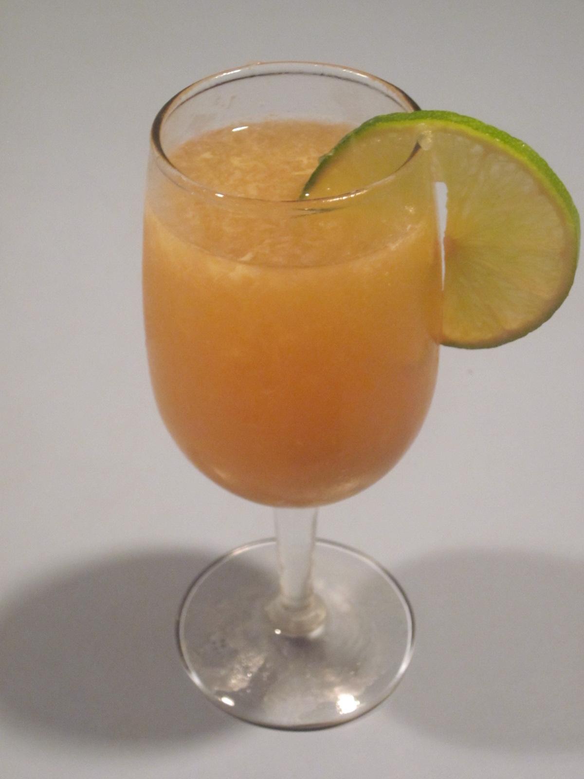 mix kumquat whiskey sour 2 oz whiskey sour storing kumquats kumquat ...